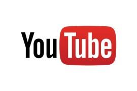 关于Youtube营销的体会