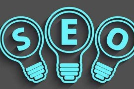 谷歌SEO之如何网站内部优化