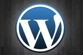 Wordpress如何安装主题