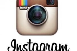 推荐几个Instagram插件