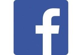 Facebook广告初体验