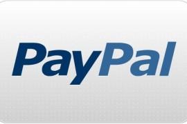 推荐一款功能强大的woocommerce paypal支付插件