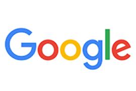 谷歌站长工具监测SEO排名