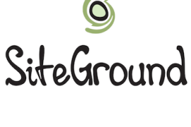 siteground主机购买以及安装教程