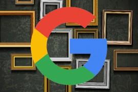 谷歌推广,谷歌SEO的关键词数据分析逻辑