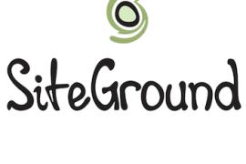如何在Siteground主机添加多个网站
