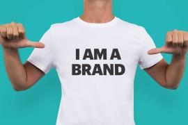 个人品牌对你的外贸生涯有什么帮助