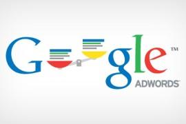 谷歌搜索广告如何增加曝光量