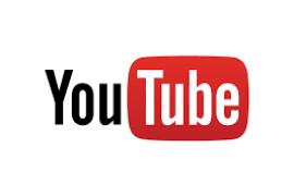 再推荐一个Youtube营销工具