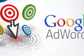 谷歌搜索广告如何根据国家市场定点投放