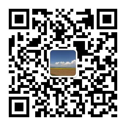 外贸建站和外贸网络营销分享的公众号